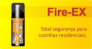 Fire-EX