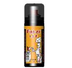 Fire-EX 1.5F